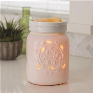 Mason Jar  - Electric Burner