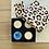 Thumbnail: Leopard Shot Pot Gift Box