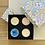 Thumbnail: Hinch Shot Pot Gift Box