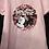 Thumbnail: Mickey or Minnie Sequin Shirts