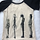 Thumbnail: Tim Burton Shirts