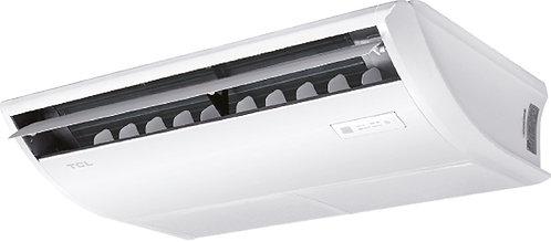 Сплит-система напольно-потолочная TUB-60HRA TCL