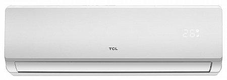 Сплит-система TCL TAC-12HRA/EF