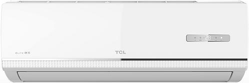 Сплит-система TCL TAC-12HRA/EW