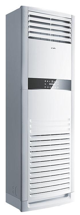 Сплит-система колонного типа TFF-60HRA TCL