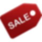 Продажа сплит-систем.png