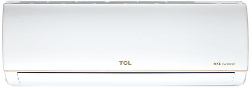 Сплит-система TCL TAC-12HRIA/E1