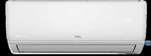 Сплит-система TCL TAC-09HRIA/VE