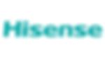 hisense_logo.png
