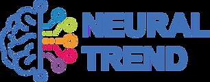 nt-logo-dark.png