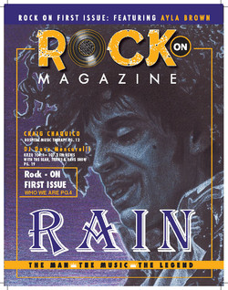 RockOnCover
