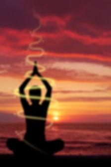 Méditant_spiral_sunset.jpg