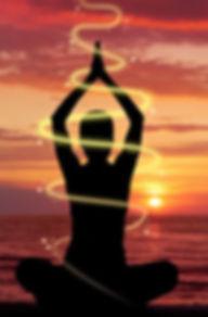 Méditant_spiral_sunset_icon.jpg