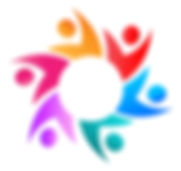 new_logo_Dakina.jpg
