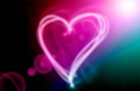 Fluorescent heart.jpg