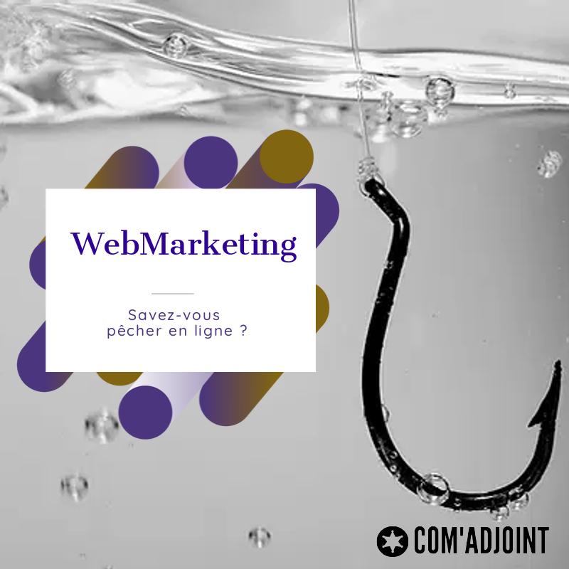 quelles sont les actions webmarketing pour booster les ventes