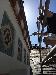 Facade-renovation-details.jpg