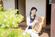 安達先生ライアーレッスン・星が丘教室のリニューアルオープン!