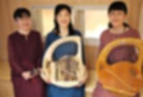 アフロディーテの竪琴 ライアー教室 ライアー販売 大人の趣味q.JPG