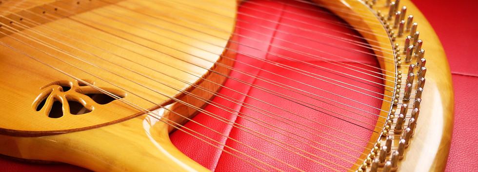 ライアー竪琴y4.JPG