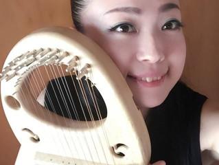 ライアー:アプロディーテの竪琴 ブログ