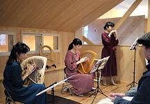 アフロディーテの竪琴 ライアー販売 ライアー教室 大人の習い事(2).JPG