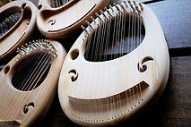 アフロディーテの竪琴 ハート 60,000 b.JPG