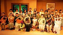 安達摩澄 アフロディーテの竪琴2.JPG
