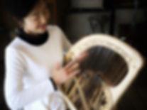 安達摩澄 アフロディーテの竪琴 黒柿2 (3).JPG