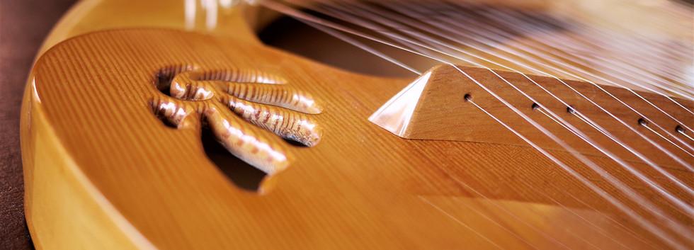 アフロディーテの竪琴:ライアー5.JPG