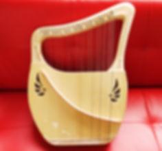 ライアー アフロディーテの竪琴#65.JPG