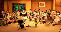 安達摩澄 アフロディーテの竪琴1.JPG