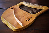ライアー 竪琴 0029.JPG