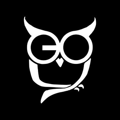 The Groggy Owl