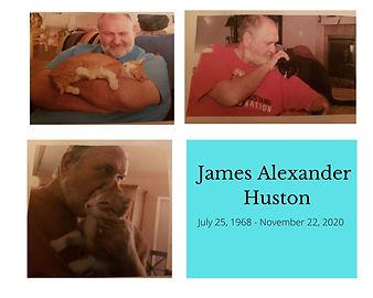 James Alexander Huston.jpg