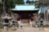 DSCF2259_re.jpg