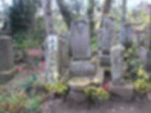 hanbeihaka005.jpg