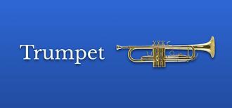 trumpet 2.png