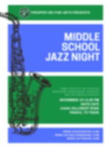 Jazz Night Poster 2019 (2) (1).png