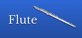 flute 2.png