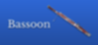 bassoon 2.png