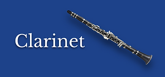 clarinet 2.png