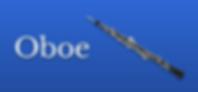 oboe 2.png