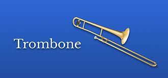 trombone 2.png