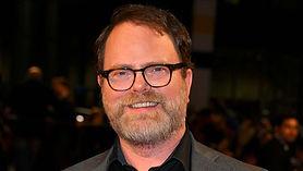 Rainn Wilson.jpg
