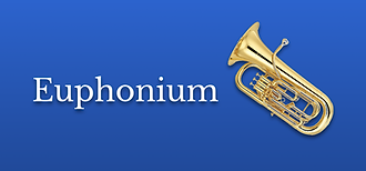 euphonium 2.png
