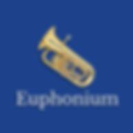 euphonium 1.png