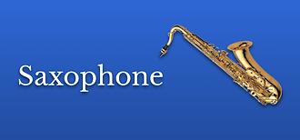 saxophone 2.png
