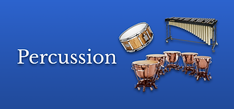percussion 2.png