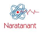 Naratanant Logo.PNG
